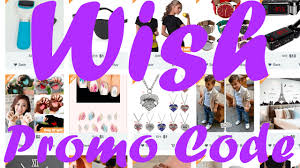 50% OFF : Wish Promo Codes & Coupon For Existing Customers ... Black Friday 2017 Beauty Deals You Need To Know Glamour Makeup Geek Fall Eyeshadows 2018 Palette Apple Spice Autumn Beauty Bay On Twitter Its Back Buy 1 Get Free Makeup Geek Coupon Code Logo Skushi Order Your Products Now Sabrina Tajudin Geekbench Coupon Code Big O Tires Monster Jam Promo Code Saubhaya Makeupgeek Search Geek Jaclyn Hill Phoenix Zoo Lights Makeupgeek