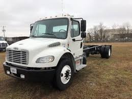 Freightliner Trucks In Mississippi For Sale ▷ Used Trucks On ... Buy Here Pay Cheap Used Cars For Sale Near Corinth Missippi 2007 Mitsubishi Eclipse Spyder For Jackson Ms Dreamcar Lifted Trucks In Ms Used 2005 Peterbilt 357 Tandem Axle Daycab For Sale In 6887 Bmw Msherrin Gear Chevrolet Upcomingcarshq Ford Purvis On Buyllsearch On Featured Vehicles Brookhaven Hattiesburg Chevy New And In Vicksburg Priced 1000 Autocom Cars Sale Youtube 2009 Kenworth T800 6841 Classic Near Tupelo Florence