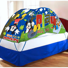 Mickey Mouse Flip Open Sofa by Decorate Children U0027s Bedroom By Mickey Mouse Bedroom Furniture