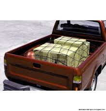 Cargo Catch: Buy Truck Bed Organizers And Maximize Storage Space Of ... 72018 F250 F350 Decked Truck Bed Organizer Deckedds3 Welcome To Loadhandlercom Slides Heavy Duty Slide Trucks Accsories Coat Rack Organizers Drawer Systems Cargo Bars Pockets Tacoma System2016 Toyota Dual Battery System And Amazing Pickup Drawers Pink Pigeon Home Diy Truck Bed Drawer System With Deck Pt 2 Of Youtube Decked Racedezert Storage Listitdallas 11 Hacks The Family Hdyman Tips To Make Raindance Designs