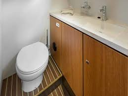 linssen grand sturdy 35 0 ac stella yacht rentals