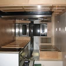 Narrow Galley Kitchen Ideas by Kitchen Design Galley Layout Interior Design