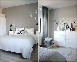chambre nordique deco chambre style scandinave tay bilalbudhani me