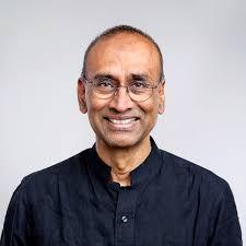 100 Sridhar Murthy Venki Ramakrishnan Wikipedia