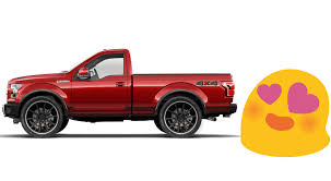 Why Ford Needs To Offer The F150 With Short Bed And Regular Cab ... Bed Rack Active Cargo System For Short Toyota Trucks Lifted Ford Short Bed 70s Classic Ford Trucks Pinterest New 2018 F150 For Sale Brampton On I Wanna See Some 4x4 Dents Truck Enthusiasts Forums Used 2017 Carthage Ny A Drive From Classics On Autotrader 1956 F100 Custom Show Stepside Restomod Bob Boland Inc Vehicles Sale In Bancroft Ia 50517 Flashback F10039s Or Soldthis Page Is Shortbed Hight Skowhegan Me 04976