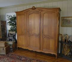 French Country Antique Armoire With Shelves, Three Doors And A ... Pin By Vanna H On Armoires Pinterest Country And 133 Best Barmoires Images Armoire Wardrobe Shabby French Country Two Door Armoirecabinet Lk For Sale French Carved Walnut Louis Xv Style Fniture 113 Antique Id F Wonderful Style Wardrobes Collection Of Solutions Floor Also Tv Wardrobe Sydney Lawrahetcom 351 Fniture Live Art A Walnut Armoire Late 18th Century Style Bedroom Pine Vintage Corner