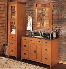 Best Bathroom Vanities Brands by Bathroom Vanity Manufacturers1 Bathroom Vanities Brands Fresh