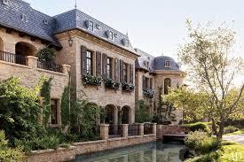 achat maison villa manoir loft studio ou appartement achat