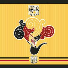 Pickup Truck By Kings Of Leon - Pandora