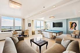 100 Penthouses For Sale New York 118 Million Penthouse Listing Now Biggest In Downtown NYC Nest