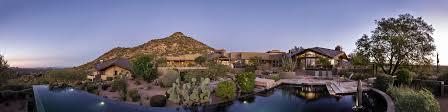 100 Brissette Architects Amazing Desert Mountain Home Designed By Architect Ron
