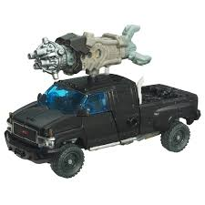 AMAZON BEST PRODUCT REVIEW: Transformers Ironhide Dark Of The Moon ... Project Ironhide Are Zseries Canopy And Yakima Rackcargo Box Transformers Movie Repaint Custom Commander Deluxe Voyager Leader Class Truck Hasbro Best 61 Wallpaper On Hipwallpaper Gmc Topkick Tf3 For Gta San Andreas 2007 Gmc 4x4 Transformer Pickup Autoweek Movie Autobot Pic Flickr 2004 C4500 Extreme Black 2wd Kodiak Mxt Toys Dotm Rotf Yes Its The Transformer Ironhide But Its A Nice Truck Too