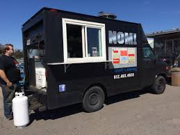 100 Nom Nom Food Truck NOM FOOD TRUCK On Twitter Come See Us At The East Side Walmart In