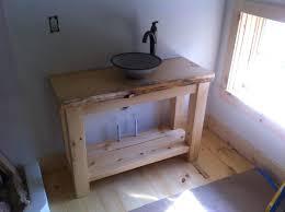 Bath Caddy With Reading Rack Uk by Wooden Bathroom Shelf Argos Antique Bathtub For Sale Diy