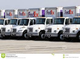 Fleet Of FedEx Delivery Trucks In A Parking Lot Editorial ... Chicago Illinois Aug 25 2016 Semi Trucks Stock Photo Edit Now Is It Better To Back In A Parking Space Howstuffworks Motel 6 West Villa Park Hotel In Il 53 No Injuries Hammond Brinks Truck Robbery Cbs Florida Man Spends 200k For Right His Own Driveway Fox Storage Mcdonough Ga For Rent Atlanta Cs Fleet Apas Secured Rates Permits Vehicle Stickers Ward 49 Why Send A Firetruck To Do An Ambulances Job Ncpr News