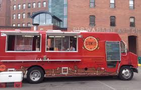 100 Korilla Bbq Truck 45 Stoked Wood Fired Pizza Co Boston From 101 Best Food