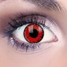 Cheap Fda Approved Halloween Contacts by 100 Vampire Halloween Contacts All Products Colored