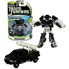 Amazon.com: Transformers 3 Dark Of The Moon Movie Commander Class ... Gmc Topkick Tf3 Ironhide For Gta San Andreas Monroe Movie Pickup Trucks Page 3 Chevy Truck Forum Gmc 2015 Sierra Crew Cab Review America The Collecticonorg Transformers Filming In Full Effect Spintires 2014 C4500 Topkick 6x6 V12 Youtube Top 10 Hooligan Cars Feature Car And Driver Spotted 6 Wheeled Teambhp Worlds Best Photos Of Revgeofthefallen Truck Flickr Filebotcon 2011 5802071853jpg Most Recently Posted Photos Gmc Transformers