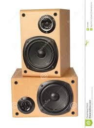 100 Speaker Boxes For Trucks Wooden Speaker Box Stock Photo Image Of Industry Speaker 6878386