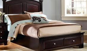 daybed how to make a trundle bed pop up daybed with trundle ikea