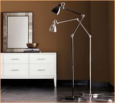 Modern Floor Lamps Target by Modern Floor Lamps Target Home Design Ideas