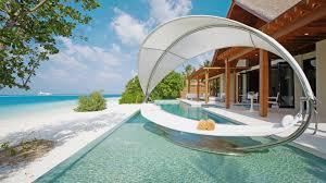 100 Five Star Resorts In Maldives Niyama Private Islands A Kuoni Hotel In