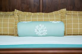 Atlantic Bedding And Furniture Fayetteville Nc by Southern Hospitality Magazine U2013 Traveler