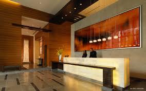 100 Lang Architecture Hotel Interior Design Planning Decorating Furnishing Los