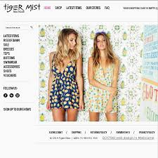 Tiger Mist 40% Off Storewide Sale Using Coupon Code: STOCKTAKE ... Best Summer Style For Petite Women Tvsn Coupon Code Bank Of America Current Deals Coupon Lily Lo Coupons Weekend M2 Inc Elsie Crop Top In Nude Tiger Mist Classic City Firearms Sale Alexa Pope Mist Promo Code On Strikingly Clothing Bikini Haul Try Ons Romwe Tigermist Preylittlething