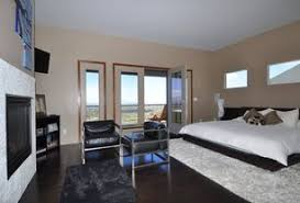 Modloft Worth Bed by Mid Range Modern Bedroom Design Ideas U0026 Pictures Zillow Digs