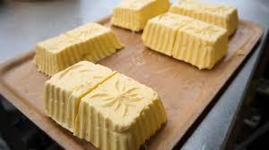 qu est ce qu un blender en cuisine trois conseils pour fabriquer beurre soi même et éviter