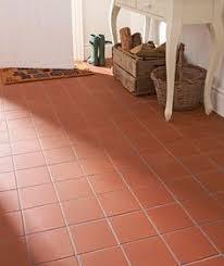 red quarry floor tiles pk21 porcelain floor tiles floor tiles