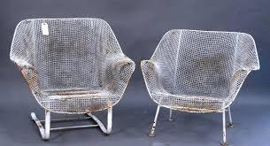 Vintage Wrought Iron Patio Furniture Woodard by Furnitures Woodward Furniture Woodard Furniture Woodard