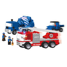 Best-Lock - Trucks 387pcs 37 Fire Truck Toys All Future Firefighters Will Love Toy Notes Block Encode Clipart To Base64 Best Trucks For 1 Year Olds Trucks And 4 Set Kids Vehicles Toy Car Play Set For Toddlers Top 10 Rc Of 2018 Video Review Green Dump Pink Made Safe In The Usa Electric 4wd Offroad Simulation Truck110 Sca Gptoys S911 24g 112 Scale 2wd 5698 Free Kids With Ladder Many Large Metal The 8 Cars Buy Best Ride On Toys For 2 Year Old Reviews Buying Guide
