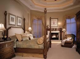 Bedroom Ceiling Ideas 2015 by Bedroom Cool Luxury Traditional Master Bedrooms Bedroom Ceiling