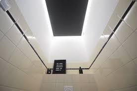 4 gründe für eine badezimmer decke kunststoffplattenonline de
