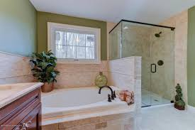 Ideal Tile Paramus New Jersey by Ideal Tile Freehold Nj Hours 100 Images Ideal Tile Freehold