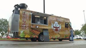 Jacksonville Food Truck To Help Feed Florida Panhandle After... Wkhorse Food Truck For Sale In Florida Ebay Hello Kitty Cafe Comes To Town 7bites Reopens And More Used Miami Food Truck Colombian Bakery Customer Hispanic Bread Cheesezilla Cheesezillaway Twitter 2012 Chevy Shaved Ice New Magnet For South Students Kicking Off I Heart Mac Cheese Sells First Franchise Cream State University Custom Build Cruising Kitchens Jewbans Deli Dle Reporter