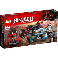 LEGO Ninjago Street Race Of Snake Jaguar - 70639 | BIG W Chopper Sonic News Network Fandom Powered By Wikia First Game Victory Royale In Fortnite Season 5 Paradise Tow Truck Games Unblocked Video Cool Math Spike Mania 2 Gameswallsorg Puppet War The Game Soda Machine Project Release List Www Ghobusters Of Nintendo Ds Games Wikipedia Fding Reviews Uts Studio