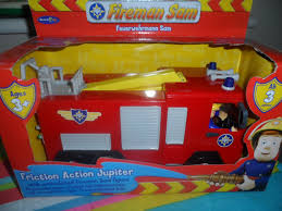 Fireman Sam's Friction Action FIRE ENGINE JUPITER Toy - YouTube Monster Truck Toy And Others In This Videos For Toddlers 21 Fire Engines Responding Best Of 2014 Youtube Vs Crazy Dinosaur Future Rescue Power Wheels Race Policeman Sidewalk Cop Vs Fireman Tow Children Tows A Car After Big Song Little Red Cartoon Videos For Kids Animal Video Youtube Shark Stunts S Lego City 60061 Airport Fire Truck Review Ultimate On Compilation 1 Hour Trucks The Hour Compilation Incl Ambulance