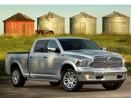 100 2014 Dodge Trucks Ram 1500 Pickups 2000 And Beyond Ram Trucks