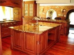 comptoir cuisine montreal comptoire de cuisine comptoir de granite armoires de cuisine ilot