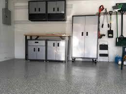 garage floor tile reviews gallery tile flooring design ideas