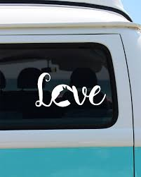 Horse Love Vinyl Window Decal - Car Sticker - Equine By ... Details About Horse Vinyl Car Sticker Decal Window Laptop Oracal Medieval Knight Jousting Lance Horse Decals Accsories For Car Vinyl Sticker Animal Stickers Made By Stallion Tribal Decal J373 Products Graphics For Trailers I Love My Arabianhorse Vehicle Or Trailer Country Cutie With A Rock N Roll Booty Southern Brand New Carfloat Tack Box 4wd Wall Stickers Wall 23 Decals Laptop Cowgirl And Horse Cartoon Motorcycle Fashion