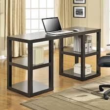 Altra Deluxe Parsons Desk