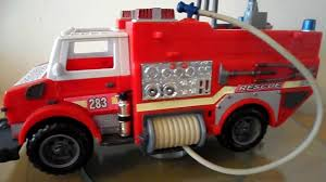 VINTAGE DICKIE TOYS LARGE FIRE ENGINE RESCUE NUMBER 283 - YouTube Bento Box Fire Truck Red 6 Sections Littlekiwi Boxes Lunch Kidkraft Crocodile Creek Lunchbox Here At Sdypants Best 25 Truck Ideas On Pinterest Party Fireman Kids Bags Supplies Toysrus Sam Firetruck Bag Amazoncouk Kitchen Home Stephen Joseph Insulated Smash Engine Bagbox Ebay Trucks Jumbo Foil Balloon Birthdayexpresscom Feuerwehrmann Whats In His Full Episode Of Welcome Back New Haven Chew Haven Amazoncom Olive Trains Planes