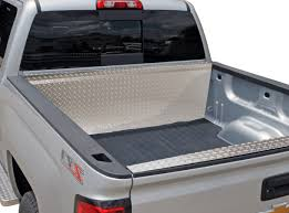 Dee Zee Brite-Tread Full Front Box Protector Amazoncom Genuine Ford Fl3z99112a15a Bed Mat Automotive Dee Zee Mats Beautiful Review Of The Dzee Heavyweight Truck Toyota Accsories Youtube Dz951550 Invisarack Cargo Management System 52018 F150 Dzee 57 Ft Dz87005 Rough Step Running Boards Mud Flaps Fast Shipping Partcatalogcom Unique Office Floor Ideas Lkartinfo 72018 F250 F350 Long Dz87012 New Bedding How To Install Awesome Installation Antiskid Rubber Tool Box 72l X 20w Roll Aw Direct