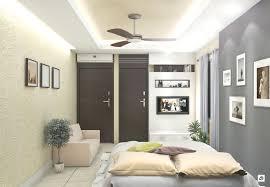 100 Bangladesh House Design Bed Room Interior Company In Interior