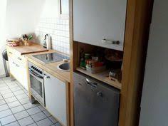 20 kitchen ideas kitchen kitchen inspirations kitchen design