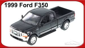 1999 Ford F-350 Pickup Truck, Black - Welly 1/24 Scale - YouTube Dodge Ram Pickup W Camper Black Kinsmart 5503d 146 Scale Anchor Bolts Dodge Ram Custom Black Pickup Truck Amazoncom Chevy Silverado Electric Rc Truck 118 Scale Model Police Pickup 5018dp 144 Seek Driver Who Struck Bicyclist In Fort 2018 Ford Super Duty F350 King Ranch Hdware Gatorback Mud Flaps Oval Sharptruckcom Honda Ridgeline Reviews And Rating Motor Trend Custom 69 75mm 2002 Hot Wheels Newsletter 2017 Nissan Titan Crew Cab Pro4x 4 Wheel Drive American Muscle 1957 Cameo Onyx 1999 Welly 124 Youtube